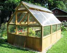 Greenhouse Kit