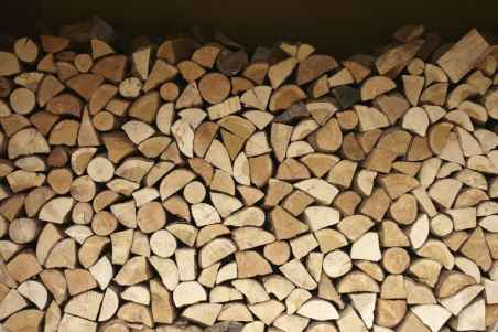 How Much Does Firewood Cost