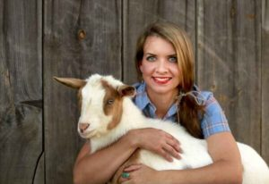 Nigerian Dwarf Goat Care Tips